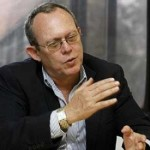 Frank William LaRue miembro comité de Google para el derecho al olvido