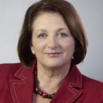 Sabine Leutheusser-Schnarrenberger miembro del comité de Google para el derecho al olvido