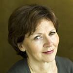 Sylvie Kauffmann miembro del comité de Google para el Derecho al olvido