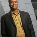 David Drummond miembro Comité Google para el derecho al olvido