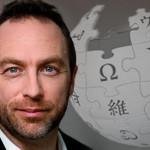 Jimmy Wales miembro del comité de Google para el derecho al olvido