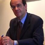 José Luis Piñar miembro del comité de Google para el derecho al olvido