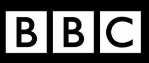 BBC vs. Derecho al olvido