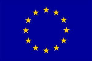 UE Google y el derecho al olvido