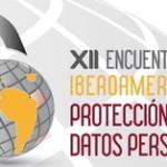 El derecho al olvido tema de debate en México