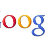 Google no elimina noticias sobre terroristas por el derecho al olvido