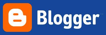 Blogger y el derecho al olvido