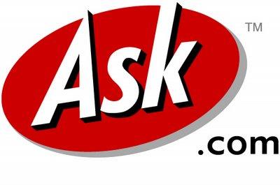 Derecho al olvido y Ask.com