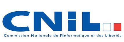 CNIL exige un derecho al olvido global