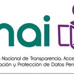 Google recurre el primer caso sobre derecho al olvido en México