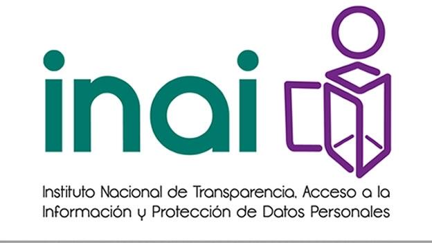 INAI  vs Google México