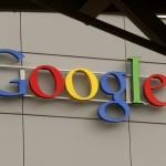 Google dice no al derecho al olvido global