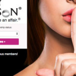 "Caso ""Ashley Madison"": derecho al olvido para infieles"
