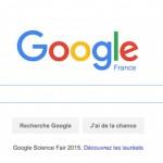Francia sanciona a Google por no aplicar un derecho al olvido global