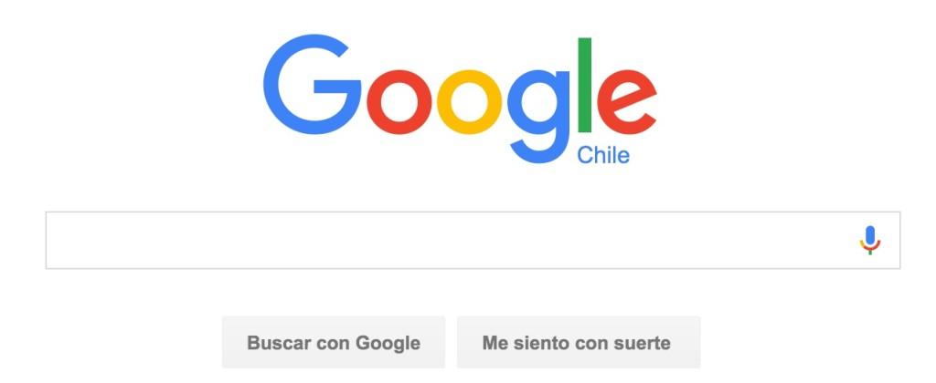 Derecho al olvido en Chile