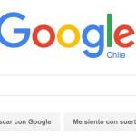 La Corte Suprema de Chile publica una sentencia sobre el derecho al olvido