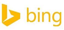 Bing se adapta al derecho al olvido