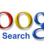 Derecho al olvido en Japón: Google confirma la retirada de enlaces