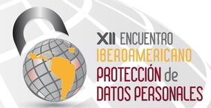 Encuentro Iberoamericano de Protección de Datos