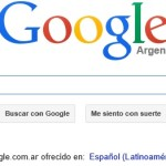 Nuevo caso de derecho al olvido en Argentina