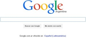 Derecho al olvido en Argentina