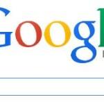 Google cuestiona la viabilidad del derecho al olvido