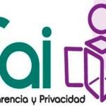 Primer caso de derecho al olvido en México