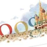 Rusia aplicará su propio derecho al olvido (actualizado)