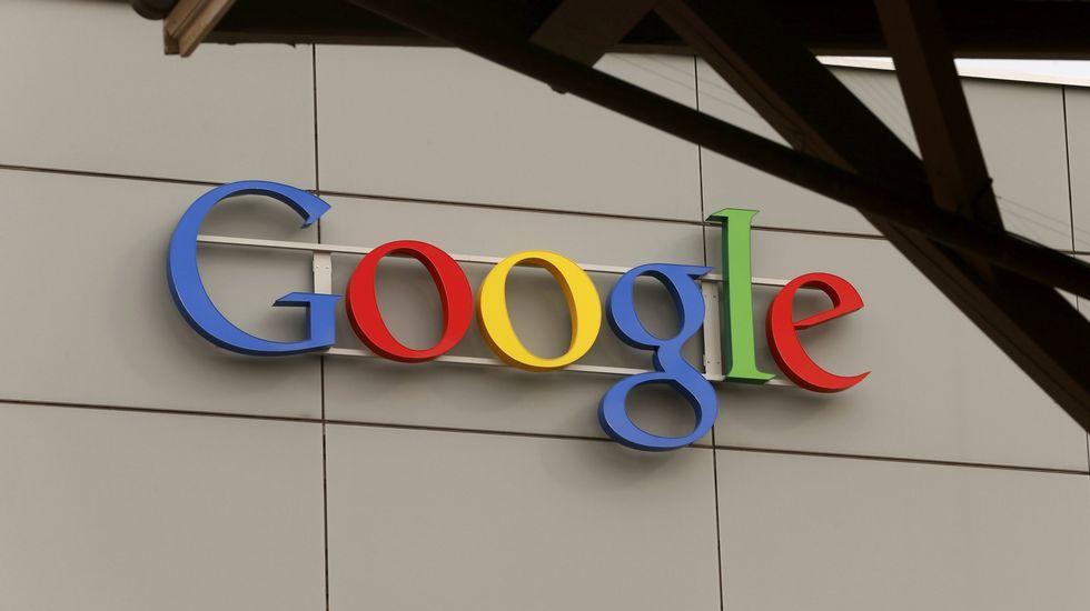 Google no quiere un derecho al olvido global